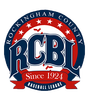 Rockingham County Baseball League